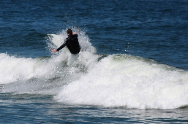 Air. New Jersey, Surfing photo