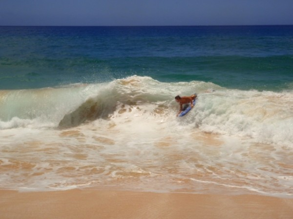 Ocean/bodyboarding!! Leilani Zerkles Photos. United States, Bodyboarding photo