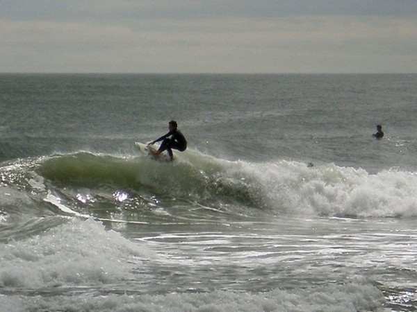 Oct 08 Recently Found NJ Pics. New Jersey, surfing photo