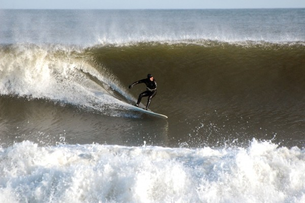 Shady Gets Credit For Photo. New Jersey, Surfing photo