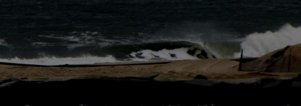 12/13 Delaware Barrels hit me up for more photos