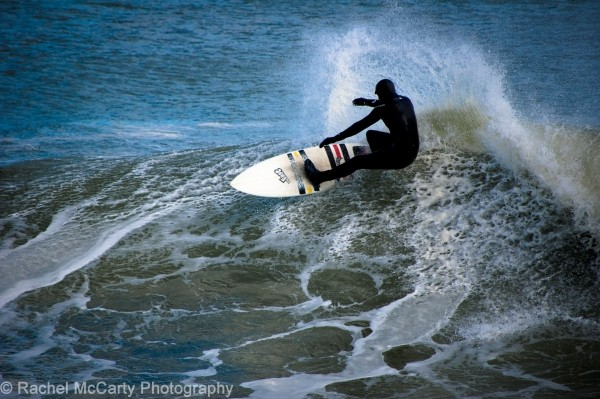 Ri 3/7/11 Surfers in RI, 3/7/11. Southern New England, Surfing photo
