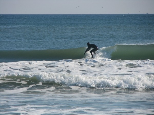 Surf Pics 3-11-11. United States, Surfing photo