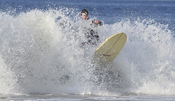 4 Somewhere on Long Island, NY. New York, Surfing photo