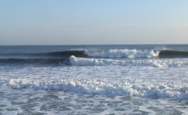 11/26/2008 Massachusetts. Northern New England, surfing photo