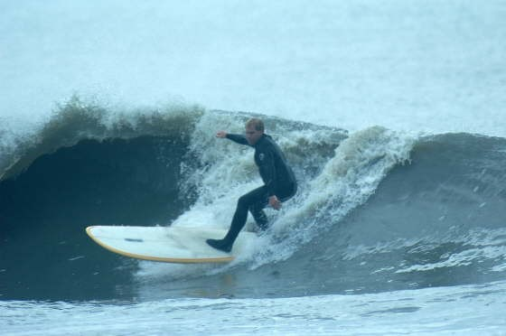 Glen Left Wedge On Hilton Head,sc Shot by Tim neil