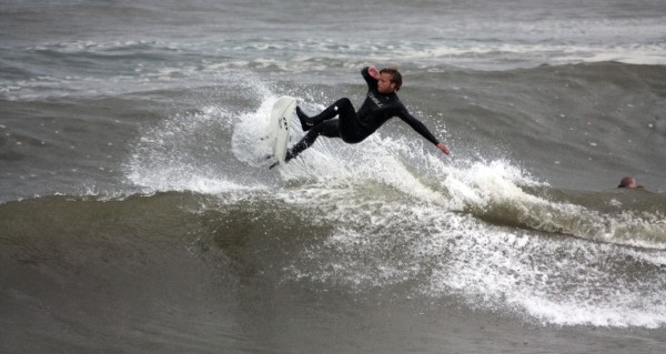 Jump surfeklips.110mb.com. New Jersey, Surfing photo