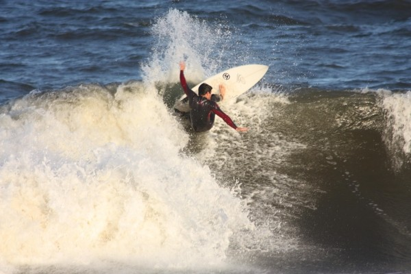 Lip surfeklips.110mb.com. New Jersey, Surfing photo
