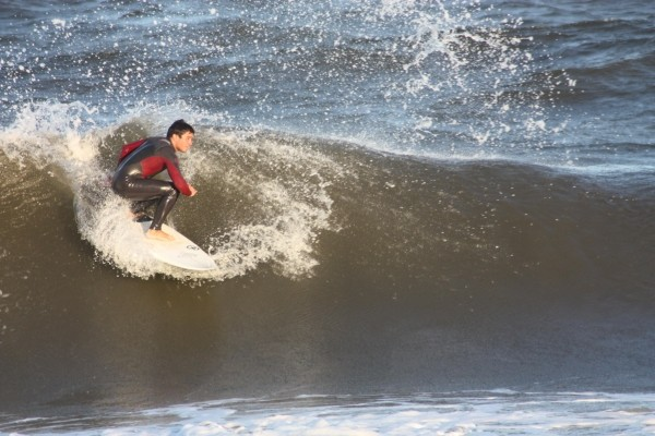 Dropping surfeklips.110mb.com. New Jersey, Surfing photo