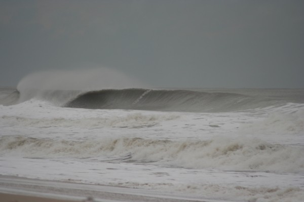 Jersey Dec 21st. New Jersey, surfing photo