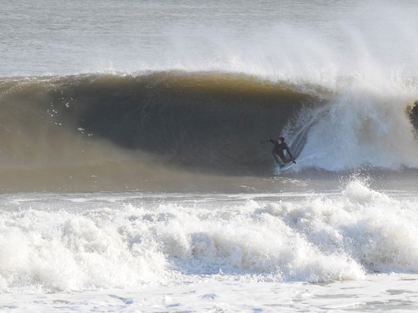 Bh, Nj (12 27 2009). New Jersey, Surfing photo