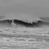 Offshores Drop - OCMD Thanksgiving Eve