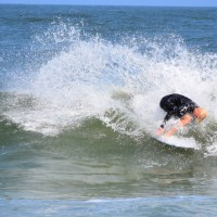 Some kid getting it done - OCMD July 1 2015