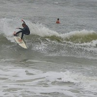 July 2, 2013 OCMD July 2, 2013 OCMD. Delmarva, Surfing photo