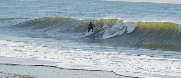 10-17-2012 10-17-2012 lots of closeouts to play with