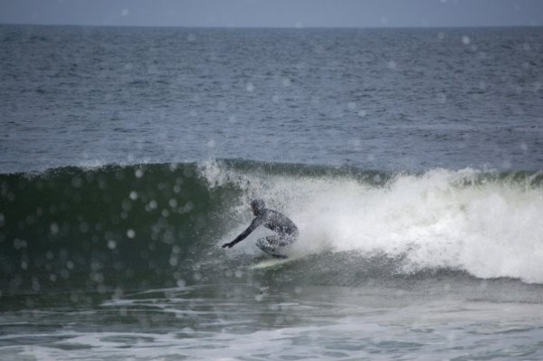 Random Over Time Self-Explanatory. New Jersey, Surfing photo