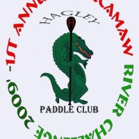 1stannualwaccamawriverchallenge2009a 1st annual Waccamaw