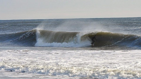 12/11/12. New York, Surfing photo