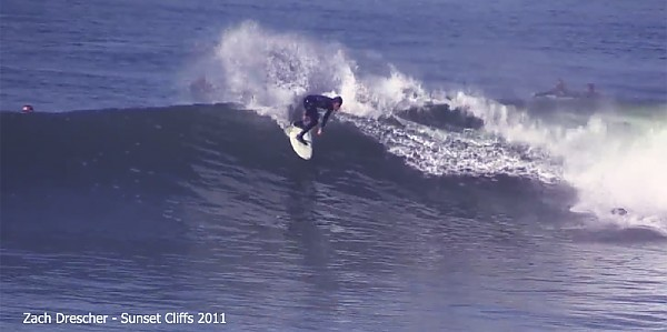 Surfing Photo   zach619   Swellinfo
