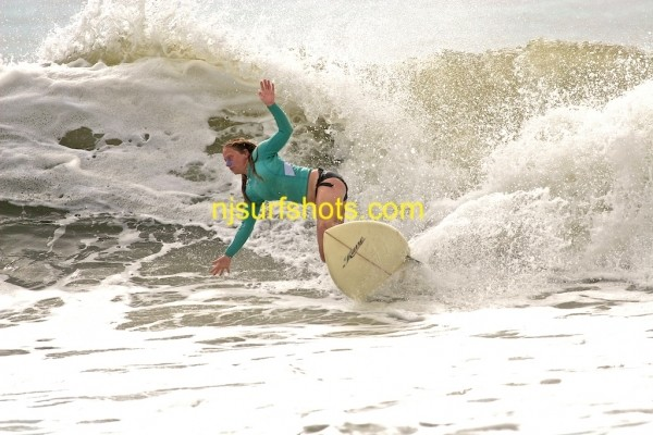Wave Riders Of Lbi. New Jersey, Surfing photo