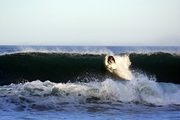 Www.brickhouseboards.com. Northern New England, Surfing photo