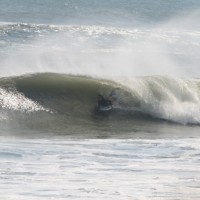 Noah Fiedler Igor 9/18. Virginia Beach / OBX, Bodyboarding photo