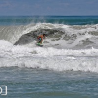 South Florida, surfing photo