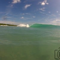 South Florida, Empty Wave photo