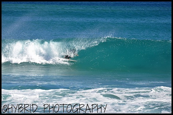 Palm Beach, Florida - December 22nd, 2012 www.facebook.com/HybridPhotographyFL