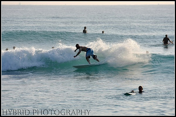 April 4th, 2012 www.hybridphotography.tk. South Florida, Surfing photo