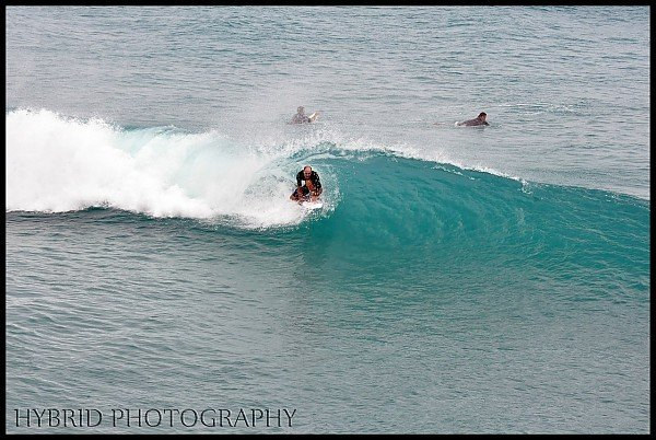 April 5th, 2012 www.hybridphotography.tk. South Florida, Surfing photo