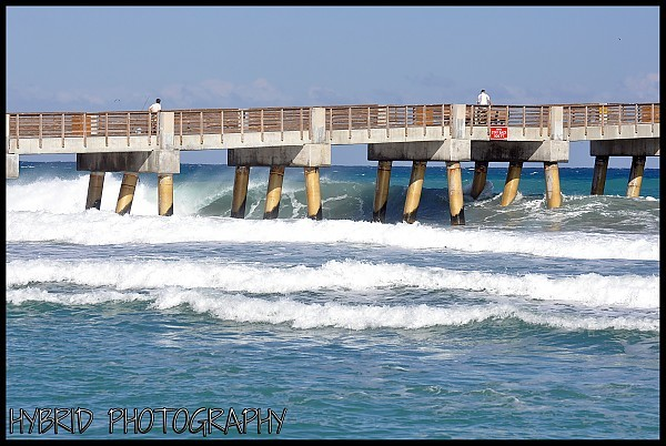 Thanksgiving Swell 2012 - Lake Worth Florida www.facebook.com/hybridphotographyFL