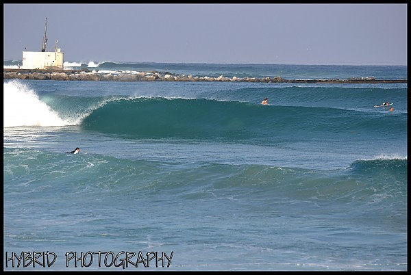 Thanksgiving Swell 2012 - Palm Beach Florida www.facebook.com/hybridphotographyFL