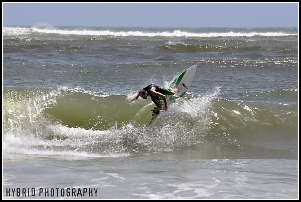 Jupiter Inlet 8-26-11 for more pics please visit: https://www.facebook.com/HybridPhotographyFL