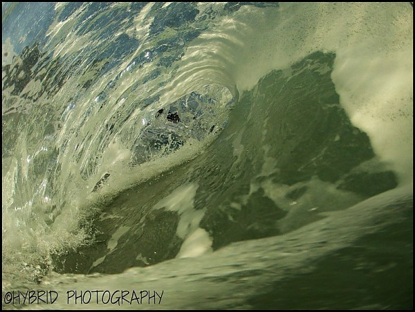 Juno Beach - Florida - January 20th, 2013 Fun and favorable