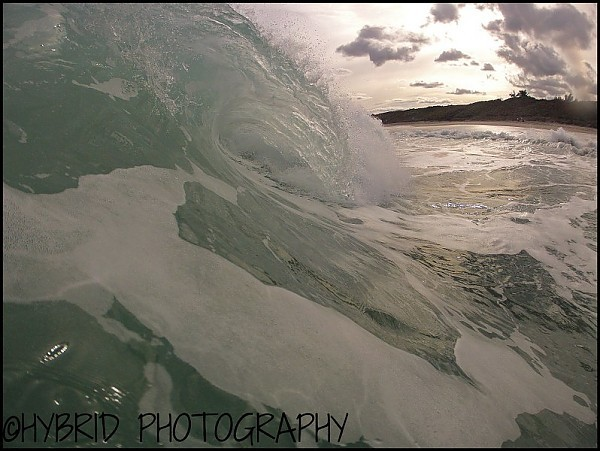 Juno Beach - Florida - December 22nd, 2012 www.facebook.com/HybridPhotographyFL