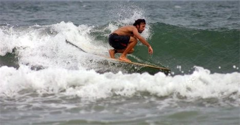Xylem Surfboards Alaias available at [url]www.xylemsurfboards.com[/url]