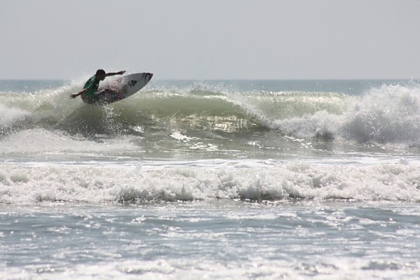 surf photos of surfer's. West Florida, Surfing photo