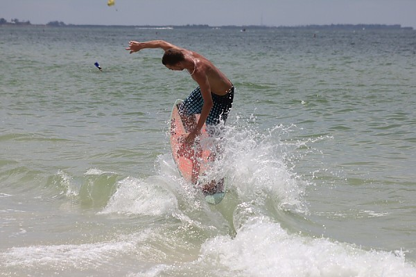 small skim photos of skimmers. West Florida, Surfing photo