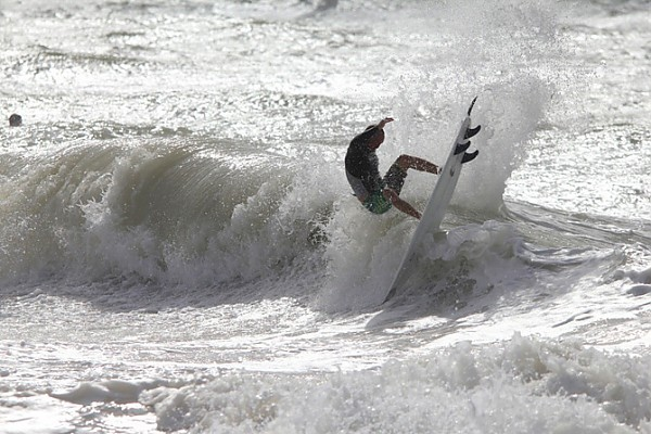 sandkey coldfront surfing the coldfront. West Florida, Surfing photo