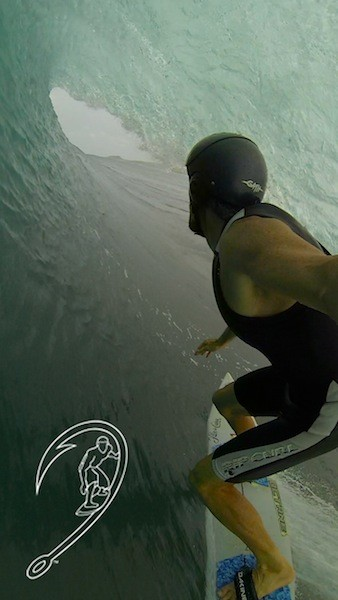 GoPro Nica Outer Reef [url]www.surfandfish.com[/url]