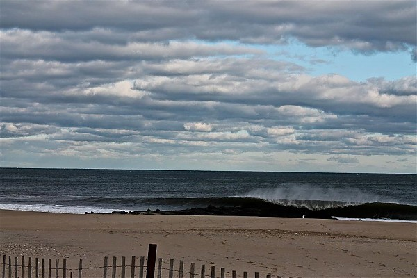 12/28/11 nj. New Jersey, Surfing photo