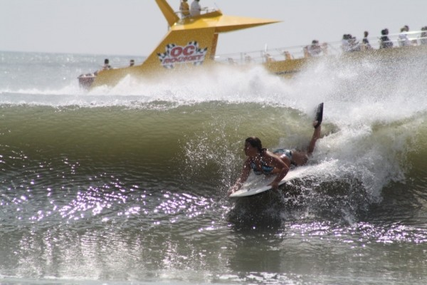 Img 7438. Delmarva, Bodyboarding photo