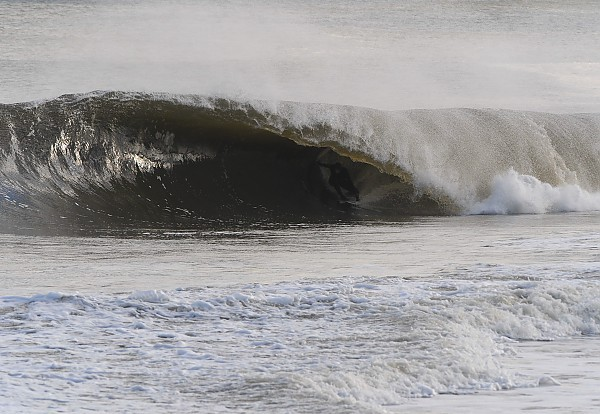 15 December 2013. United States, Surfing photo