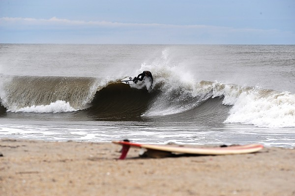 dsc 8069 01 01. United States, Surfing photo