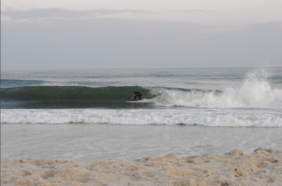 Long Island 8/8. New York, Surfing photo