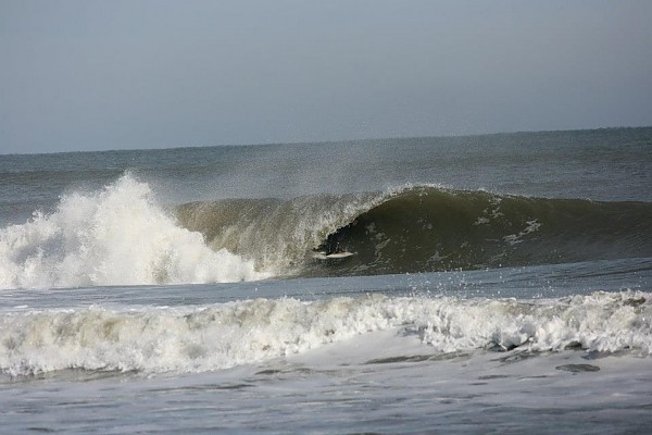 Couple shots from the past year Outer Banks Local Nathan