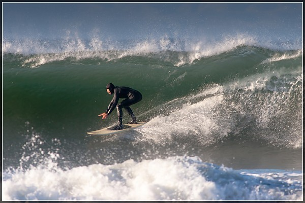 2. United States, Surfing photo