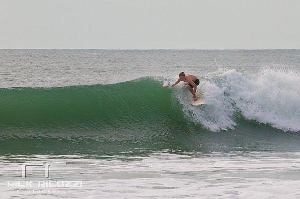 Katia Swell Wrightsville Beach. Southern NC, Surfing photo
