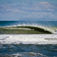 I Heart Rights. Southern NC, Empty Wave photo